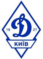 Клуб динамо киев укр футбольний клуб
